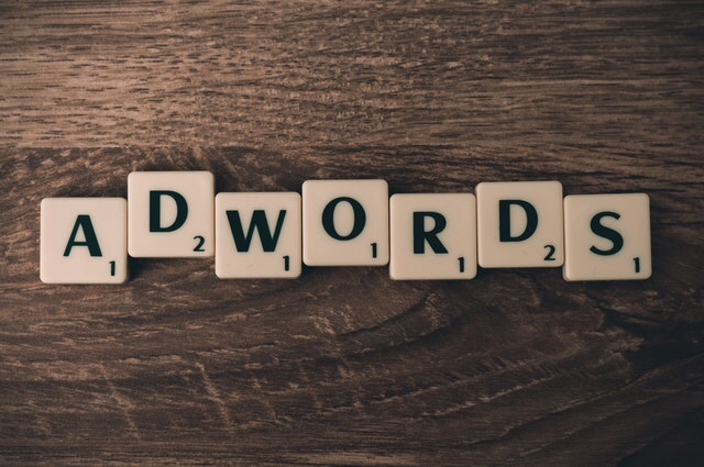 AdWords for blogs